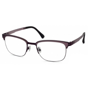 Imago Orbit Eyeglasses